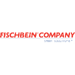 Fischbein Company