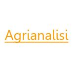 Agrianalisi