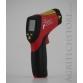 Thermomètre infrarouge Laser CK 8862