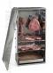 Fumoir Reber 10030N kit de montage
