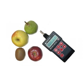 Compteur vieillissement Fruits et Légumes échéance de 100