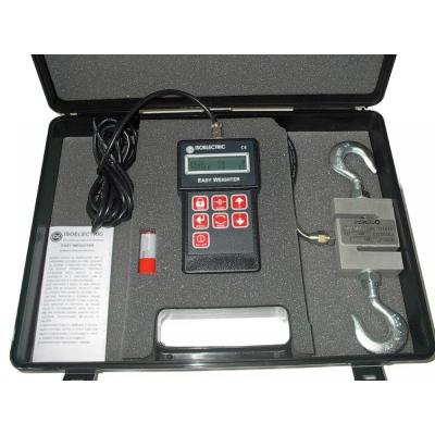 Système de pesage électronique pondérateur FACILE