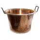 Chaudron - Caldera Cuivre 80 litres