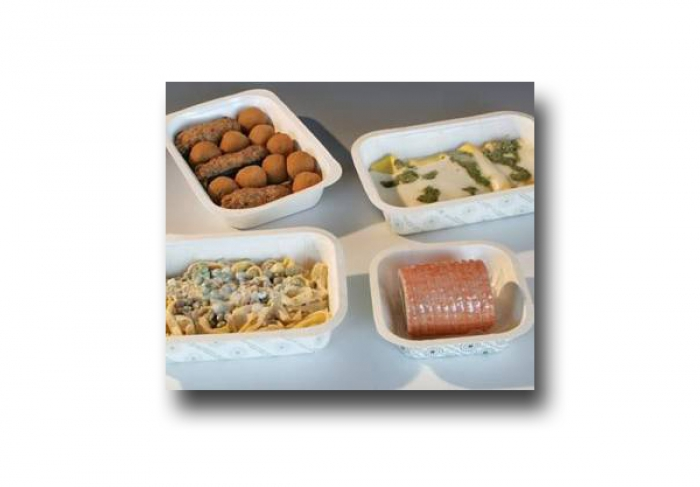 ENVELOPPE 75 PANS 2 portions