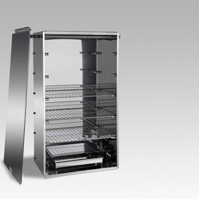 Fumoir Reber 10042N kit de montage
