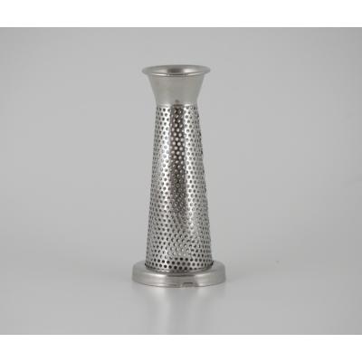 Filtre de cône Inox N3 5503NG trous environ 2,5