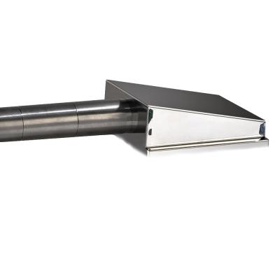Froide Kit 10029N fumeur