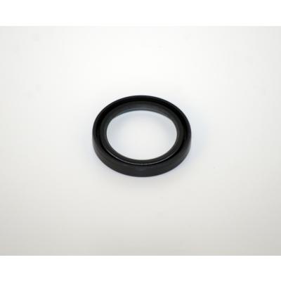 Joint externe pour le moteur Reber HP. 0,30