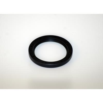 Joint externe pour le moteur Reber HP. 0,40 - 0,80 à 1,5