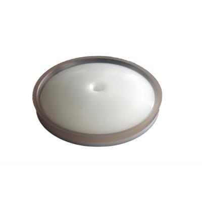 Tampon ensachage Reber pleine kg. 3-5-8