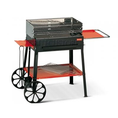 Barbecue Ferraboli Imperial + 2 accessoires Art.222