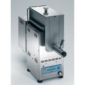 Polentera -. Machine cuisson Polenta Kg 7 Cont.Manuale