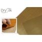 paquet de 6 feuilles anti-adhésives DrySilk