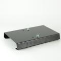 Les petits moteurs de stand pour HP Pre-assemblé 0.30