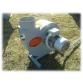 Centrifuge VS 2000