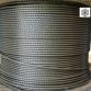 Martelé corde Ø 8 mm 156 fils
