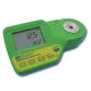 Réfractomètre numérique MMA 884 2scale