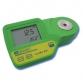 MMA 882 réfractomètre numérique 0-50%