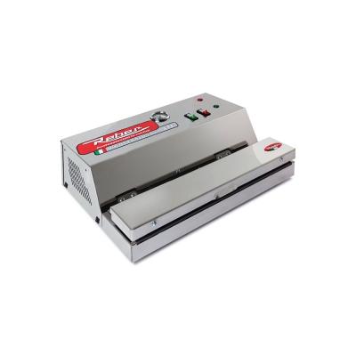 Reber vide Ecopro30 9709 NE