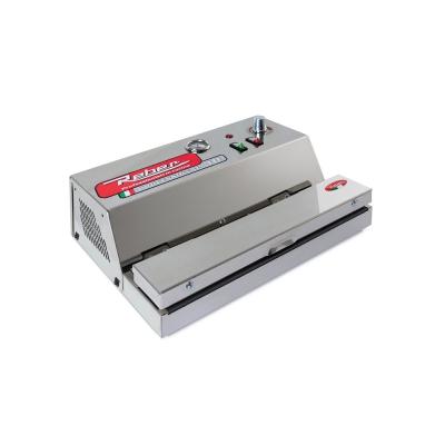 Vide Reber Professional30 9709 N