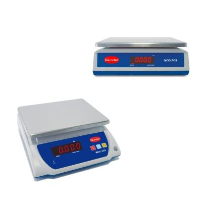 Table Échelle polyvalente Capacité 15 kg