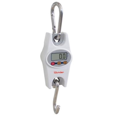 Électronique multifonction dynamomètre CR40 Capacité Kg. 40