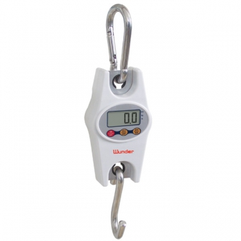 Électronique multifonction dynamomètre CR200 Capacité Kg.200