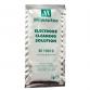 Solution de nettoyage pour électrodes dans des sachets de 20 ml M10016B