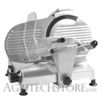 Slicer Reber 220 AF
