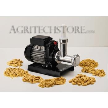 Torchio pâtes Reber N3 9040n