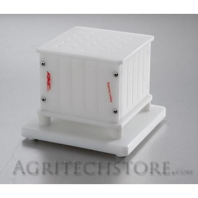 Cube Spiedy pour 25 brochettes Spiedy25