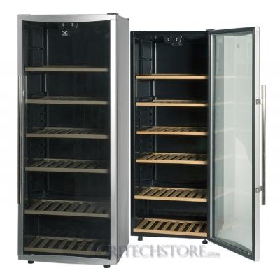 Réfrigérateur Cave TKG WCL2