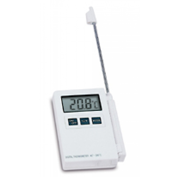 Thermomètre 1015