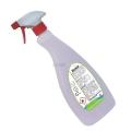 Alcosan - Détergent Désinfectant Alcool 750 ml.
