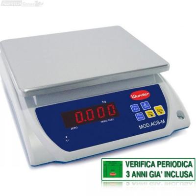 """Échelles Tableau """"certifié"""" Multipurpose Range 6/15 kg"""