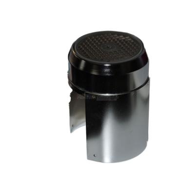 Capuchon pour le moteur HP 1,50