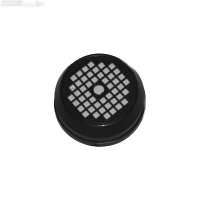 Ventilateur de couverture pour le moteur HP 0,30