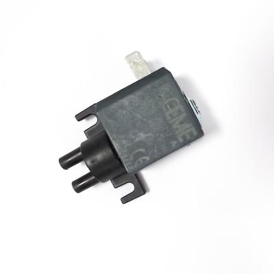 Electrovanne de vide Reber