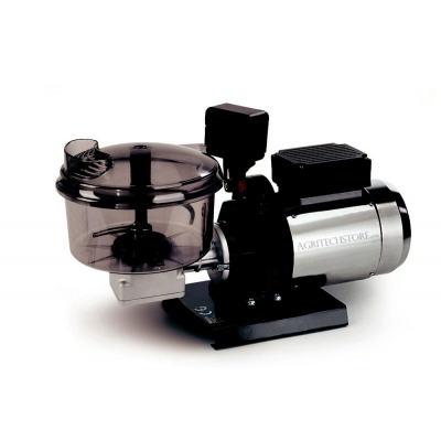 Mixer Reber Kg. 1,6 9200NP