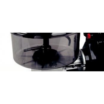 Mixer Reber Kg. 1,6 9204N