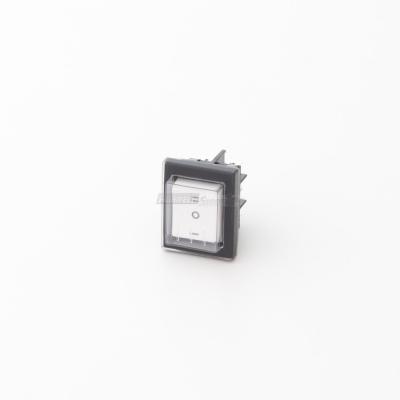 Switch-variateur pour moteur Hp 0,80 à 1,5