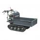 Loncin Lorry SFL 300