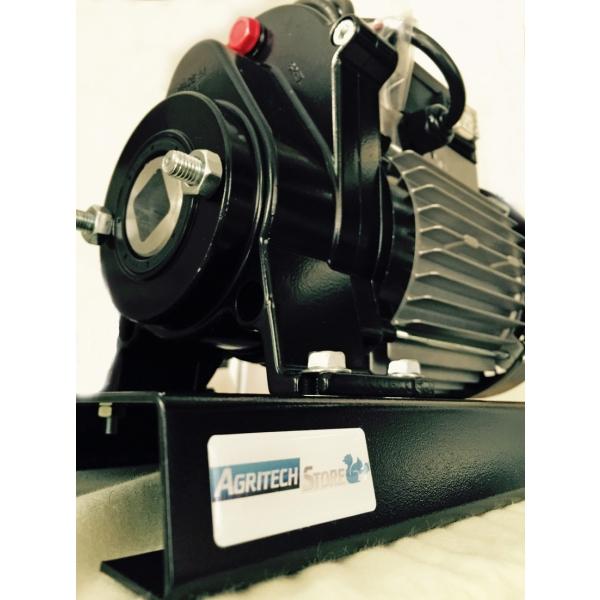 Motoréducteur 600 Watt Reber 9602N