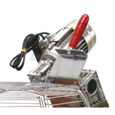 Motoréducteur combiné complet pour mélangeur K30