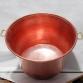 Chaudron - Caldera Cuivre 100 litres