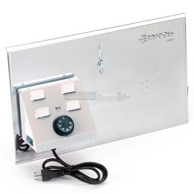 Panneau électrique pour rôtisserie Ferraboli Art. 548 / A