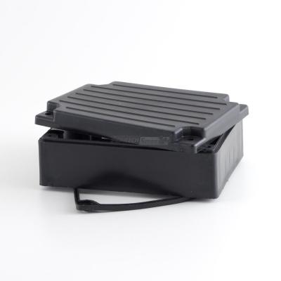 boîtier de commutation de moteur HP 030 / 0,40