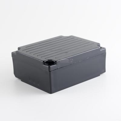 boîtier de commutation de moteur HP 1,5