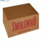 Sciage fumeur Merisier pour 5 kg