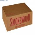 Hêtre sciure de bois pour les fumeurs Kg.10